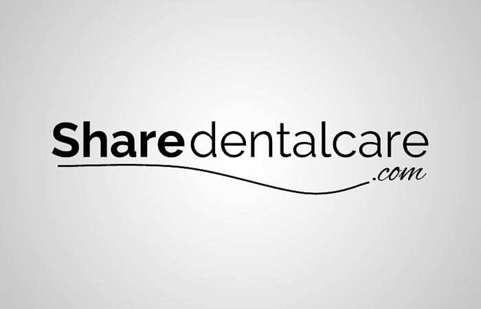 Welcome to Share Dental Care