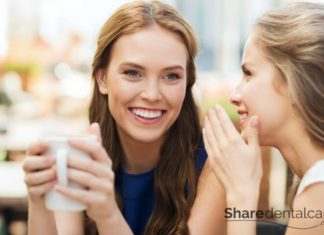 Fluoride: An Effective Weapon Against Dental Caries