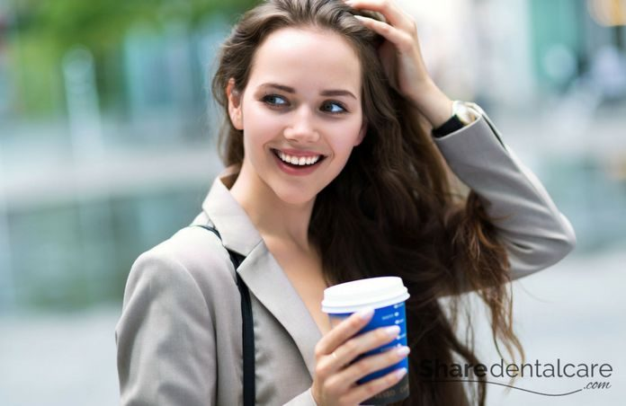 Teeth Grinding: Causes, Treatment, and Prevention