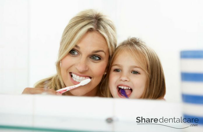 7 Simple Oral Hygiene Tips You Should Follow