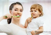 Fluoride Toothpaste: Why You Should Use It?