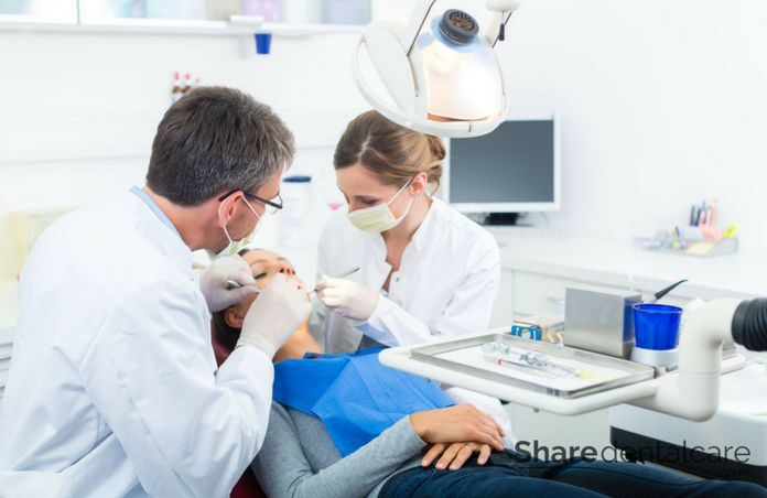 Root Canal Treatment: How a Root Canal is Performed?
