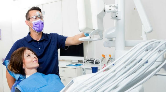Dental Bridge vs Implant: Which One Is Better?