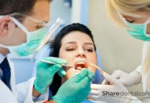 Tooth Decay Treatment: What Are the Options?